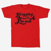blogging-passion-red